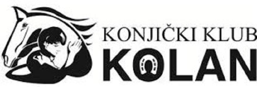 "Konjički klub ""KOLAN"""